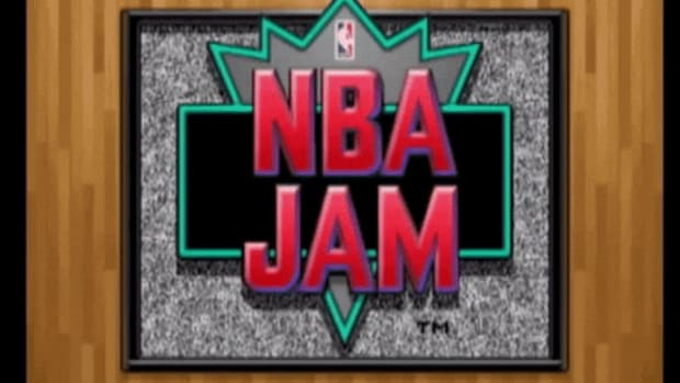 nba-jam-on-the-intellivision-amico