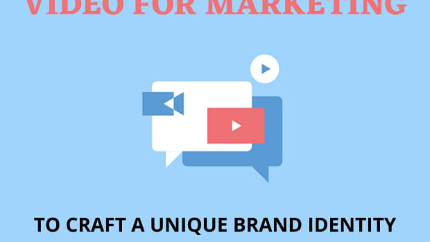 video-for-marketing-to-craft-a-unique-brand-identity