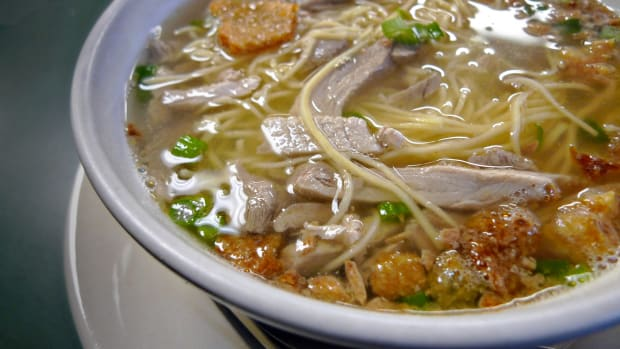 learn-how-to-cook-pancit-in-the-philippines-with-these-top-10-famous-recipes