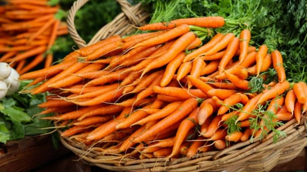 8-amazing-research-based-health-benefits-of-carrots