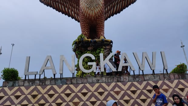 how-travelling-to-langkawi-turned-to-game-changer-in-my-life