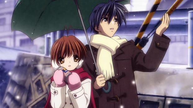 10-anime-that-will-remind-you-of-clannad