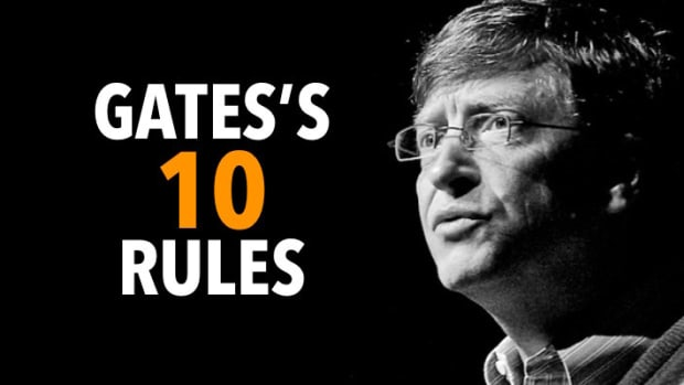 10-keys-to-success-bill-gates