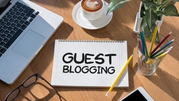 a-beginners-ultimate-guide-to-guest-blogging