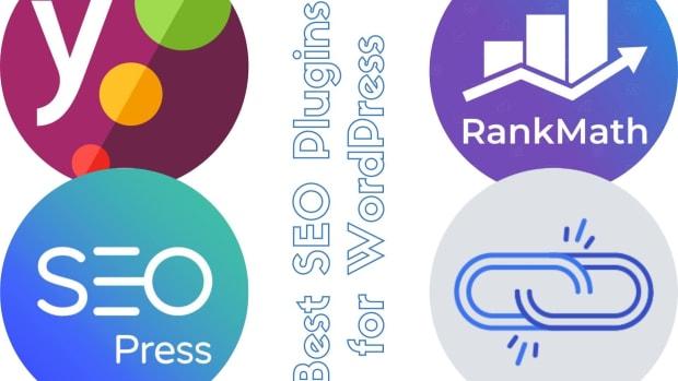 seo-plugins-wordpress