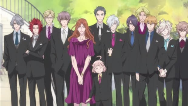 10-anime-that-will-remind-you-of-brothers-conflict