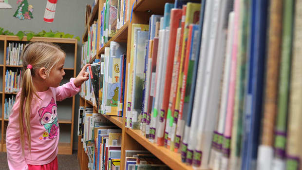 10-childrens-books-everyone-should-read