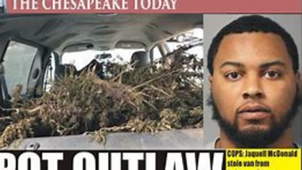 the-marijuana-outlaw-of-delaware