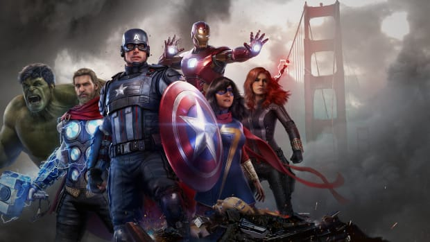 marvels-avengers-review