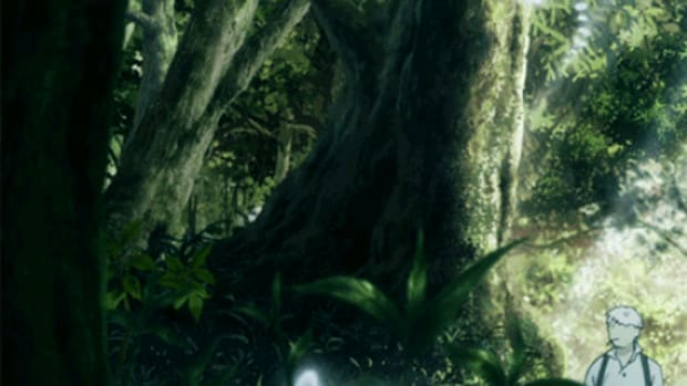 10-anime-like-mushishi