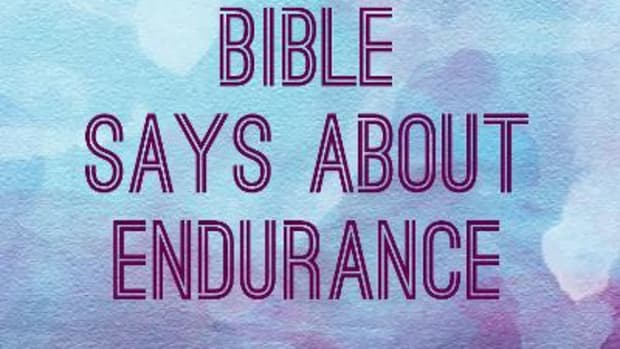 what-the-bible-says-about-endurance