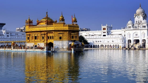 5-must-visit-place-in-amritsar