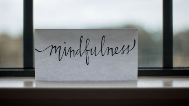 transform-yourself-through-mindfulness