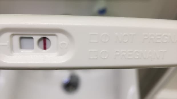 pro-choice-isnt-pro-abortion