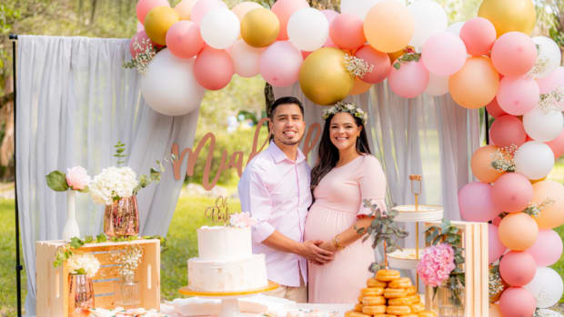 five-ideas-for-an-unforgettable-baby-shower
