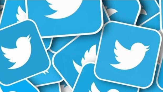 twitter-down-in-india-as-users-unable-to-refresh-feed