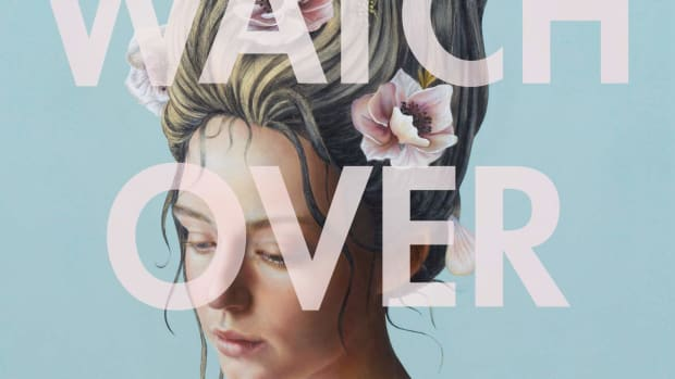 a-book-review-of-watch-over-me-by-nina-lacour