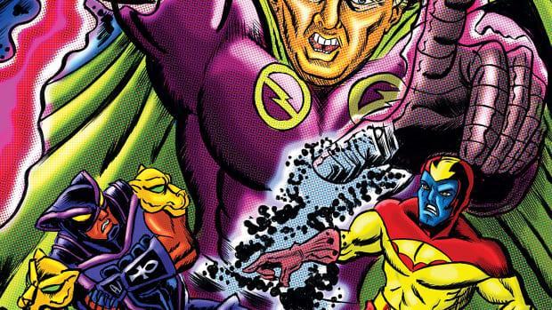 bronx-superheroes-vs-trump