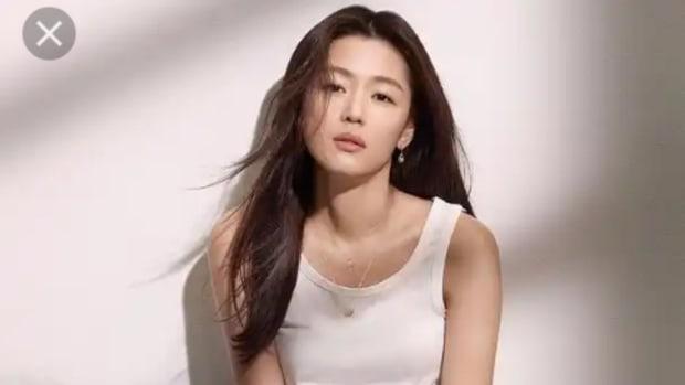 meet-the-finest-korean-actress-in