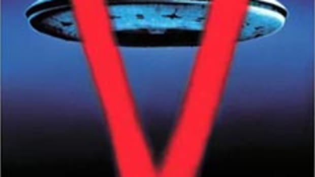v-an-80s-alien-invasion-show