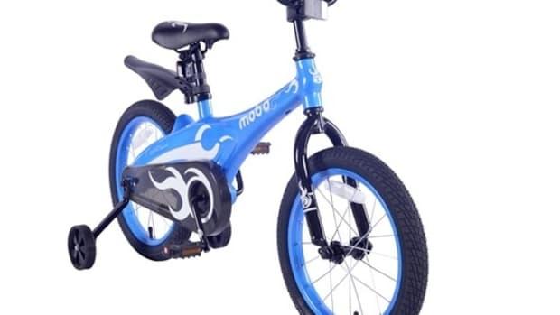 mobo-first-14-inch-bike