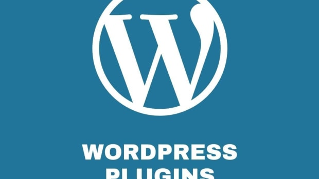 what-are-the-best-wordpress-plugins
