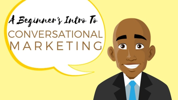 a-beginners-intro-to-conversational-marketing