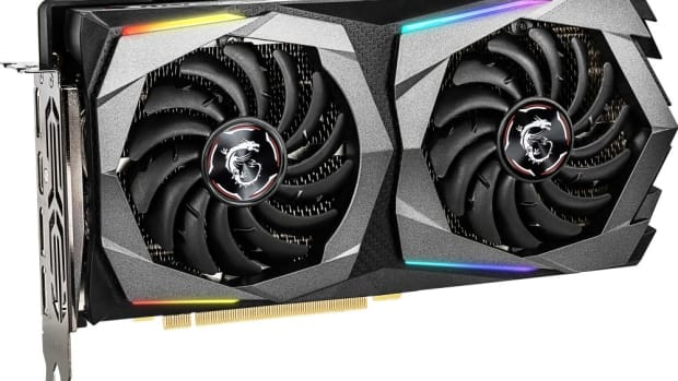 do-you-need-a-graphics-card-or-not