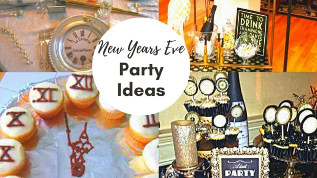 new-years-eve-party-ideas