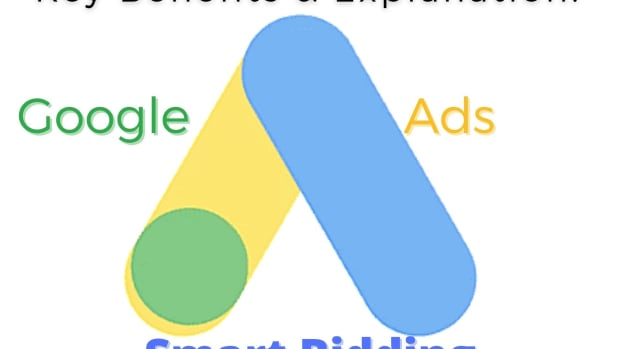 smart-bidding-in-google-ads-key-benefits-explanation