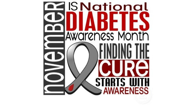diabetes-awareness-month-in-the-midst-of-covid-19