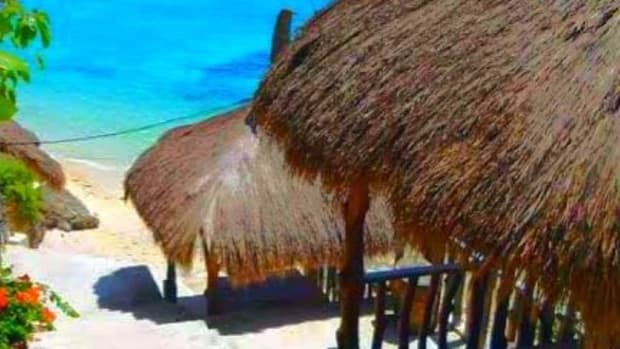 cancuay-beach-oslob-cebu-philippines
