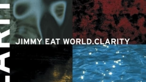 record-reflections-1-clarity-by-jimmy-eat-world