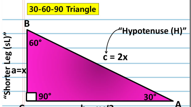 30-60-90-triangle-rules-formula-shortcuts-problems-and-solutions