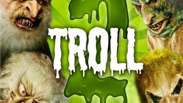 film-review-troll-2