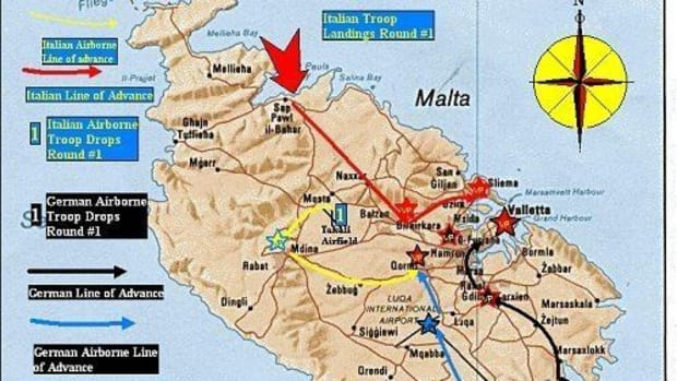 operation-herkules-the-abortive-axis-plan-to-invade-malta