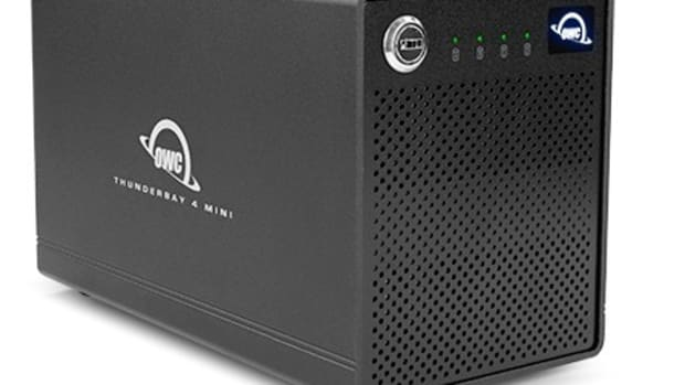 the-thunderbay-4-mini-gives-your-files-speed-and-stability
