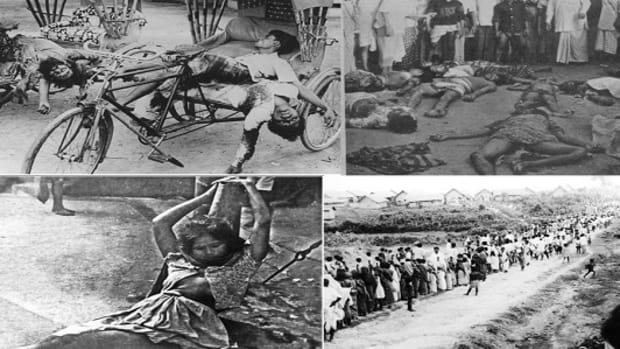 ten-brutal-genocides-in-the-history-of-human-civilization