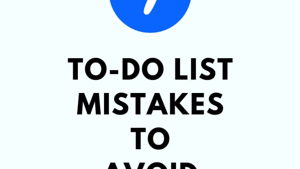 7-to-do-list-mistakes-to-avoid-to-maximize-your-productivity