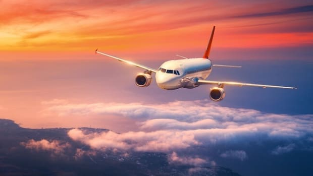 top-10-luxurious-airlines-in-the-world