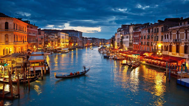 venice-its-like-a-fairytale-city