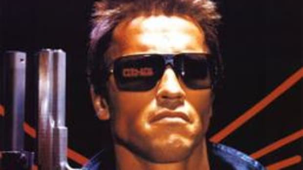 the-terminator-to-franchise-or-not-to-franchise