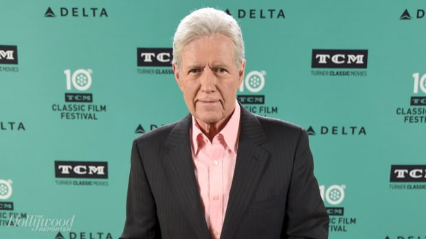 what-is-gutted-for-200-alex-alex-trebek-dies