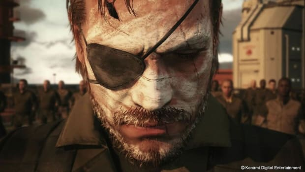 why-metal-gear-solid-v-is-both-underrated-and-overrated