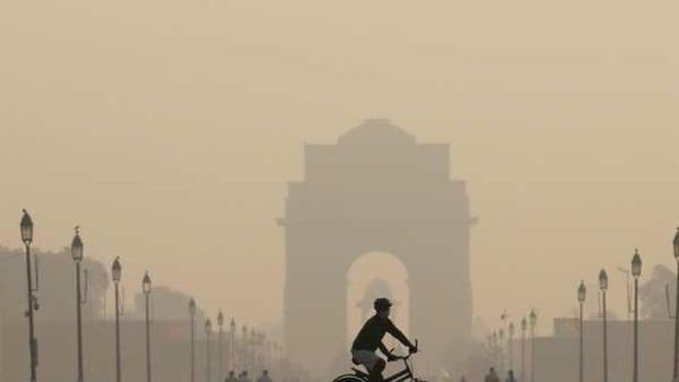 diwali-2020-bursting-crackers-air-pollution-covid-19