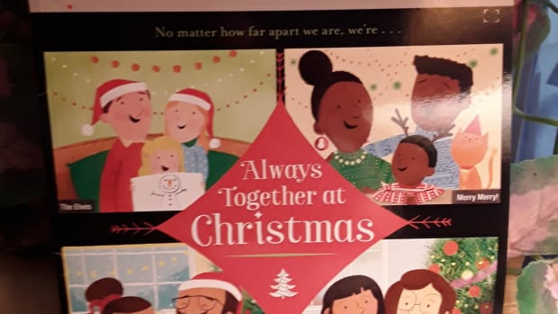 christmas-together-or-by-zoom-is-special-for-in-this-creative-picture-book