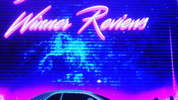 retro-reverb-records-october-chart-toppers-reviewed