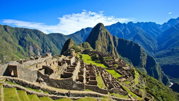 oldest-civilizations-in-the-world