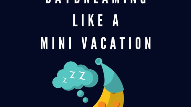is-daydreaming-like-a-mini-vacation-a-beginner-friendly-guide-to-all-your-queries