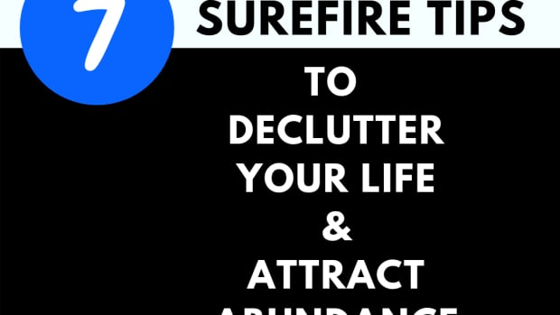 7-surefire-tips-to-declutter-your-life-and-attract-abundance
